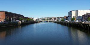 Le migliori offerte di lavoro per italiani a Cork