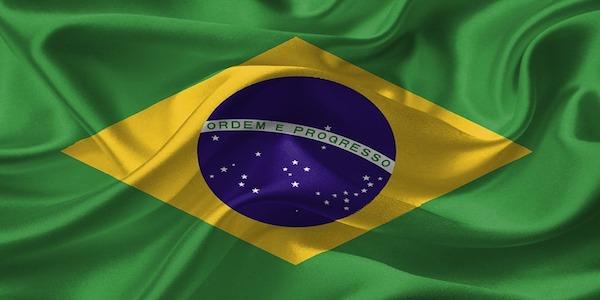Le migliori offerte di lavoro per italiani in Brasile