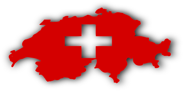 Offerte di lavoro per italiani in Svizzera