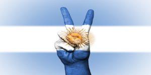 Le migliori offerte di lavoro per italiani in Argentina