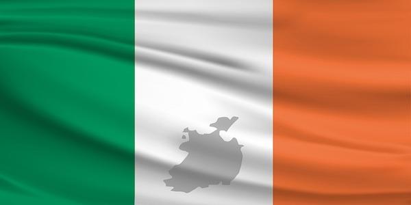 Le migliori offerte di lavoro per italiani in Irlanda