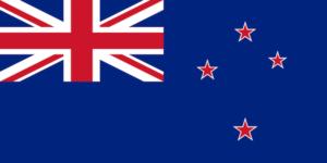 Le migliori offerte di lavoro per italiani in Nuova Zelanda