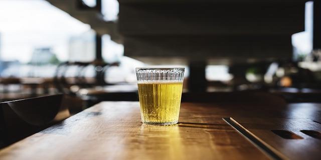 Le offerte di lavoro nei pub di londra viviallestero for Offerte di lavoro ristoranti italiani a londra