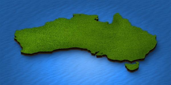 Le ultime offerte di lavoro in Australia