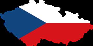 Le ultime offerte di lavoro per italiani in Repubblica Ceca