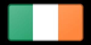 Le ultime offerte di lavoro in Irlanda