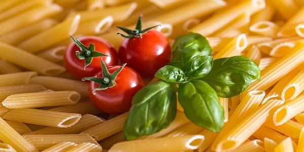 Cucina piu apprezzata al mondo ricette casalinghe popolari - Cucina migliore al mondo ...