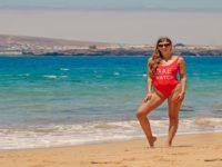 Offerta di lavoro per italiani a Lanzarote, Isole Canarie