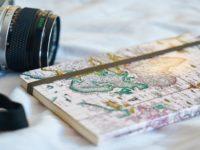Agenzia di viaggi assume personale ad Amsterdam