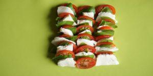 Cercasi personale per vendere prodotti alimentari italiani