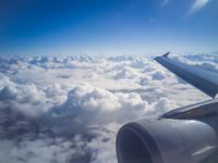 Compagnia aerea tedesca assume personale italiano per Gennaio 2018