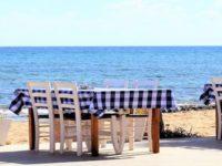 Ristorante italiano in Grecia assume personale