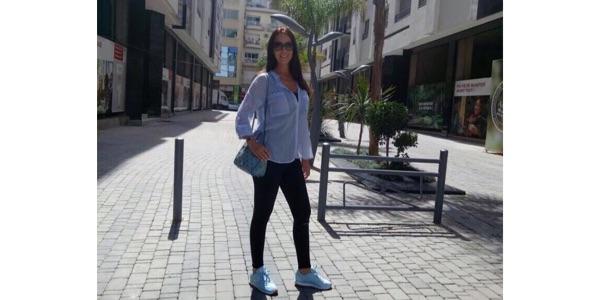 Storia di una italiana che vive a Casablanca