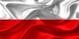 Le migliori offerte di lavoro per italiani in Polonia