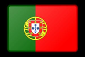 Le migliori offerte di lavoro per italiani in Portogallo