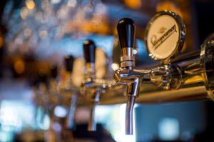 Offerte di lavoro nel settore pub nel Regno Unito