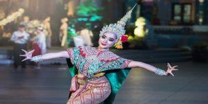 Le migliori offerte di lavoro per italiani a Bangkok