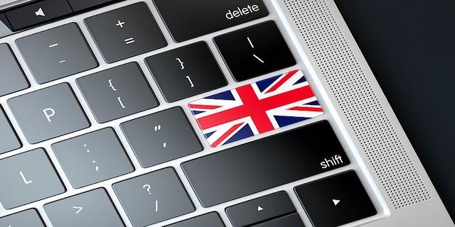 Le ultime offerte di lavoro per italiani nel Regno Unito