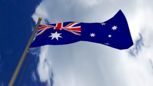 Cercasi personale in Victoria Australia