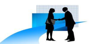 Offerta di lavoro all'estero per italiani che non parlano inglese