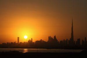Offerta di lavoro per chef de rang a Dubai
