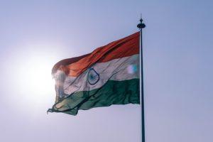 Si assume pizzaiolo in India (biglietto aereo, vitto ed alloggio pagati)