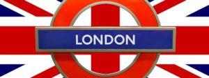 Un aiuto per venire a lavorare a Londra