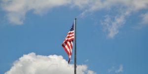Cercasi personale italiano negli Stati Uniti viene offerto visto lavorativo E2