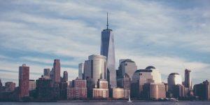Ristorante assume diverso personale italiano a New York