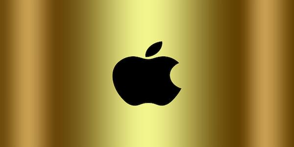 Apple assume personale italiano all'estero